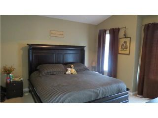 Photo 7: 179 Sunset Close: Cochrane Residential Detached Single Family for sale : MLS®# C3596629