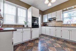 Photo 11: 4926 53 STREET in Delta: Hawthorne House for sale (Ladner)  : MLS®# R2589955