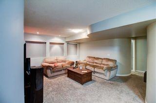 Photo 25: 417 Cimarron Boulevard: Okotoks Detached for sale : MLS®# C4301022