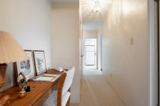 """Photo 20: 9 2296 W 39TH Avenue in Vancouver: Kerrisdale Condo for sale in """"KERRISDALE CREST"""" (Vancouver West)  : MLS®# R2620694"""