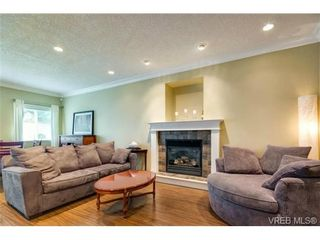 Photo 2: 2446 Lund Rd in VICTORIA: VR Six Mile House for sale (View Royal)  : MLS®# 670628