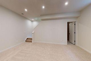 Photo 29: 16 Cranbrook Mews SE in Calgary: Cranston Semi Detached for sale : MLS®# A1020393