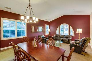 Photo 3: RANCHO BERNARDO House for sale : 6 bedrooms : 17848 Ralphs Ranch Road in San Diego