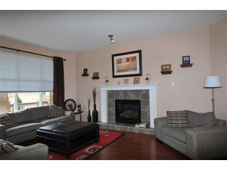 """Photo 2: 10262 242B Street in Maple Ridge: Albion House for sale in """"COUNTRY LANE"""" : MLS®# V1046652"""