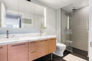 Photo 7: 4802 777 RICHARDS Street in Vancouver: Downtown VW Condo for sale (Vancouver West)  : MLS®# R2592214