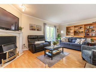 """Photo 17: 25 8975 MARY Street in Chilliwack: Chilliwack W Young-Well Townhouse for sale in """"HAZELMERE"""" : MLS®# R2585506"""