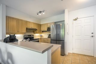 """Photo 11: 322 3629 DEERCREST Drive in North Vancouver: Roche Point Condo for sale in """"Deerfield By the Sea"""" : MLS®# R2619848"""