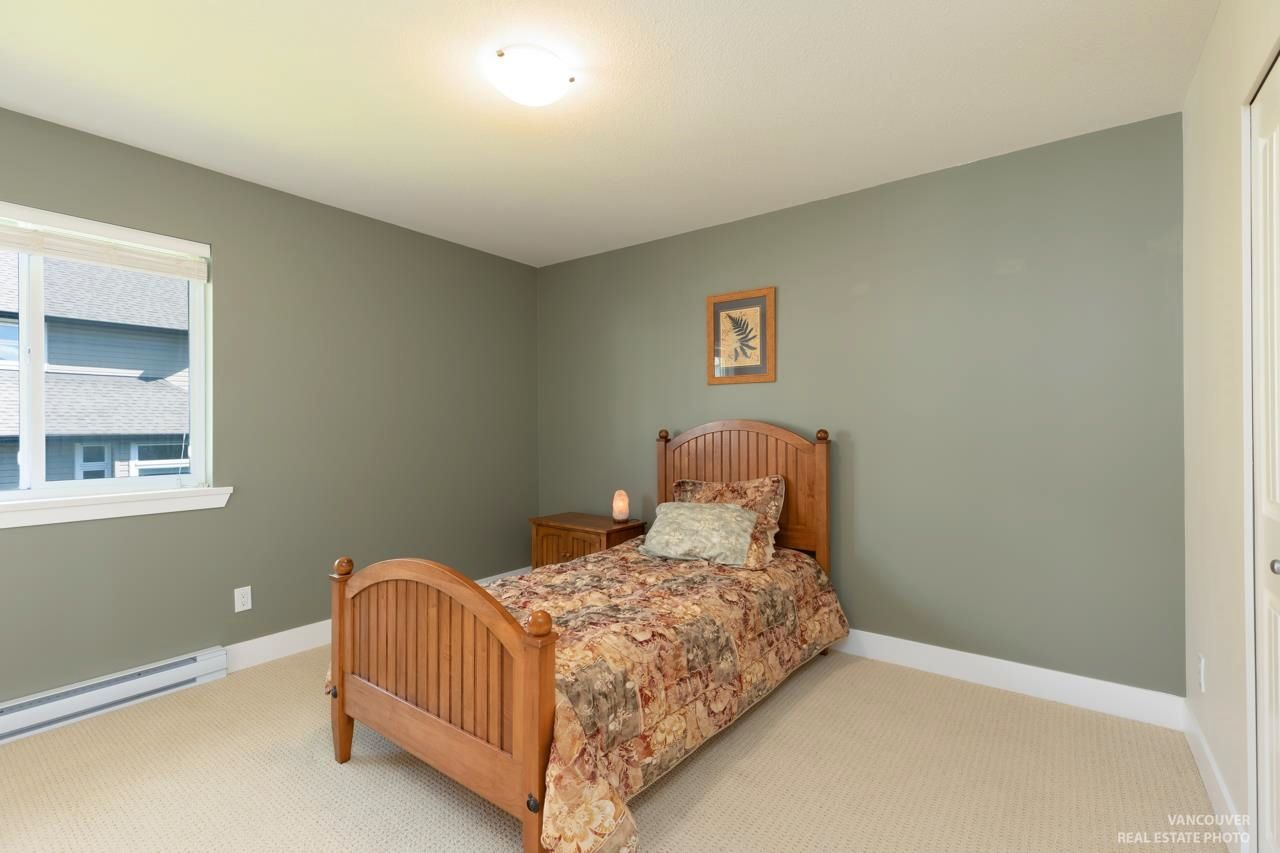 Photo 21: Photos: 1335 KERRY COURT in Coquitlam: Burke Mountain House for sale : MLS®# R2597178