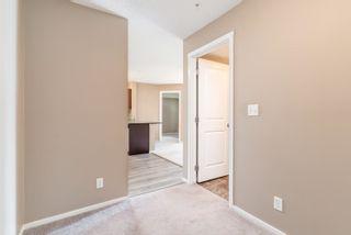 Photo 19: 118 5370 CHAPPELLE Road in Edmonton: Zone 55 Condo for sale : MLS®# E4254585
