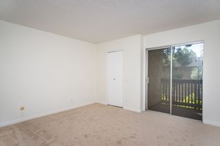 Photo 18: MISSION VALLEY Condo for sale : 1 bedrooms : 6304 Friars Road #230 in San Diego