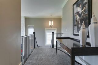 Photo 23: 34 Wexford Way SW in Calgary: West Springs Detached for sale : MLS®# A1113397