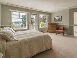 Photo 29: 3339 Stephenson Point Rd in : Na Departure Bay House for sale (Nanaimo)  : MLS®# 874392
