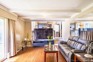 Photo 9: 10680 ROCHDALE Drive in Richmond: McNair House for sale : MLS®# R2617784