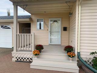 Photo 44: 5509 46 Street: Stony Plain House for sale : MLS®# E4265776