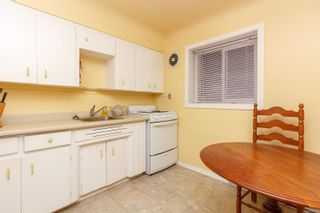 Photo 20: 216 Linden Ave in : Vi Fairfield West House for sale (Victoria)  : MLS®# 872517