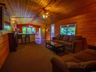 Photo 72: 2345 Tofino-Ucluelet Hwy in : PA Ucluelet Mixed Use for sale (Port Alberni)  : MLS®# 870470