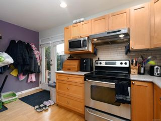 Photo 3: 2239 Setchfield Ave in : La Bear Mountain House for sale (Langford)  : MLS®# 870272