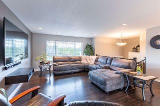 Photo 8: 3080 ROSEMONT Drive in Prince George: Valleyview House for sale (PG City North (Zone 73))  : MLS®# R2590712