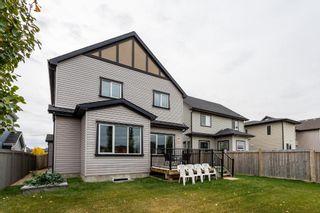 Photo 39: 20304 130 Avenue in Edmonton: Zone 59 House for sale : MLS®# E4229612
