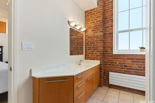 Photo 31: 510 1275 Broad Street in Regina: Warehouse District Residential for sale : MLS®# SK873696
