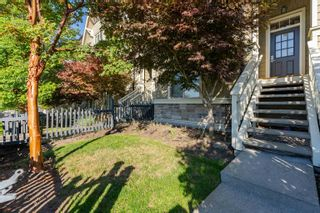 """Photo 2: 2 10595 DELSOM Crescent in Delta: Nordel Townhouse for sale in """"CAPELLA at Sunstone (by Polygon)"""" (N. Delta)  : MLS®# R2616696"""