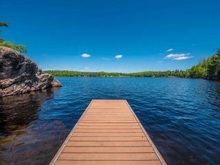 Photo 27: 1282 Woa Anstruther Lake View in North Kawartha: Rural North Kawartha House (Bungalow) for sale : MLS®# X5255516