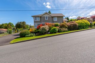 Photo 41: 599 Birch St in : CR Campbell River Central House for sale (Campbell River)  : MLS®# 876482