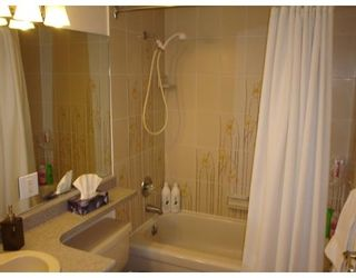 Photo 6: # 205 1775 W 10TH AV in Vancouver: FA Fairview Condo for sale (VW Vancouver West)  : MLS®# V638977