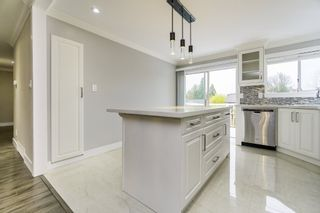 Photo 10: 23375 124 Avenue in Maple Ridge: East Central House for sale : MLS®# R2048658