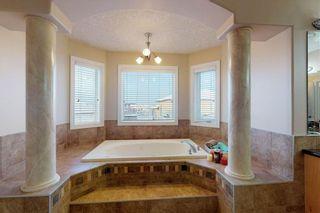 Photo 25: 417 OZERNA Road in Edmonton: Zone 28 House for sale : MLS®# E4214159