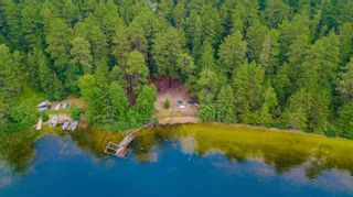 Photo 38: LK283 Summer Resort Location in Boys Township: Retail for sale : MLS®# TB212151