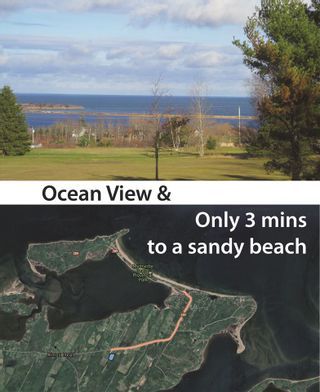 Photo 3: 29 MacLean Drive in Kings Head: 108-Rural Pictou County Residential for sale (Northern Region)  : MLS®# 202024840