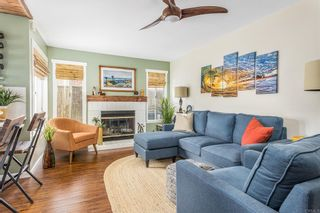 Photo 3: 2704 Pepper Tree Dr in Oceanside: Residential for sale (92056 - Oceanside)  : MLS®# NDP2107560
