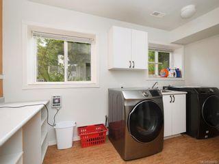 Photo 23: 773 Haliburton Rd in Saanich: SE Cordova Bay House for sale (Saanich East)  : MLS®# 840065