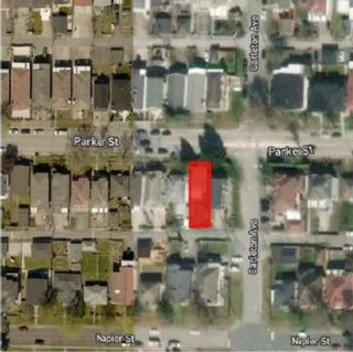 Photo 1: 4168 PARKER Street in Burnaby: Willingdon Heights House for sale (Burnaby North)  : MLS®# R2593453