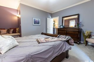 Photo 20: 126 Holmes Crescent in Saskatoon: Stonebridge Residential for sale : MLS®# SK847276