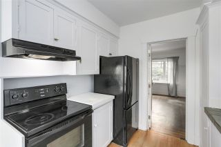 Photo 10: 3887 W 14TH Avenue in Vancouver: Point Grey House for sale (Vancouver West)  : MLS®# R2265974