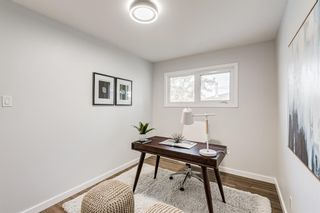 Photo 24: 78 Franklin Drive in Calgary: Fairview Detached for sale : MLS®# A1142495