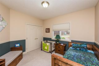 Photo 32: 27023 TWP RD 511: Rural Parkland County House for sale : MLS®# E4242869