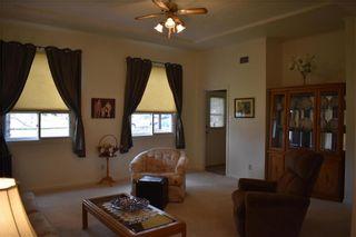 Photo 2: 132 MAPLE Street in Gimli: Aspen Park Condominium for sale (R26)  : MLS®# 1929370