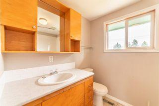 Photo 14: 3224 Dover Crescent SE in Calgary: Dover Semi Detached for sale : MLS®# A1138745