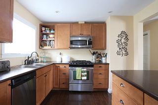 Photo 6: 24819 121 Avenue in Maple Ridge: Websters Corners House for sale : MLS®# R2000375
