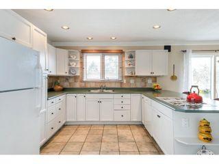 Photo 9: 4940 CEDAR Crescent in Delta: Pebble Hill House for sale (Tsawwassen)  : MLS®# R2553875