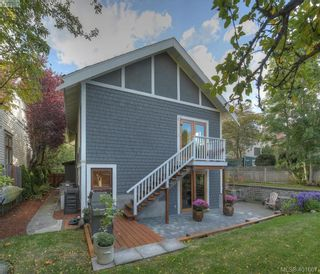 Photo 31: 3154 Fifth St in VICTORIA: Vi Mayfair House for sale (Victoria)  : MLS®# 801402