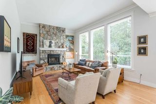Photo 11: 13266 24 AVENUE in Surrey: Elgin Chantrell House for sale (South Surrey White Rock)  : MLS®# R2600665