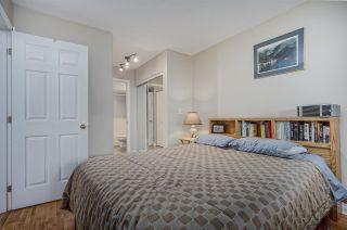 "Photo 11: 408 3075 PRIMROSE Lane in Coquitlam: North Coquitlam Condo for sale in ""LAKESIDE TERRACE"" : MLS®# R2353732"