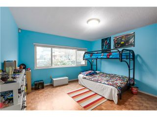 """Photo 11: 3982 W 33RD Avenue in Vancouver: Dunbar House for sale in """"Dunbar"""" (Vancouver West)  : MLS®# V1099859"""
