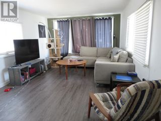 Photo 3: 64, 133 Jarvis Street in Hinton: House for sale : MLS®# A1142849
