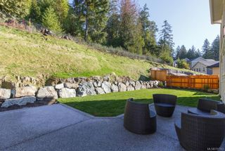 Photo 14: 1149 Smokehouse Cres in Langford: La Happy Valley House for sale : MLS®# 791353