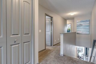 Photo 17: 71 Chaparral Valley Common SE in Calgary: Chaparral Detached for sale : MLS®# A1066350